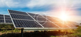 5 Facts About Why Solar Energy Makes Sense